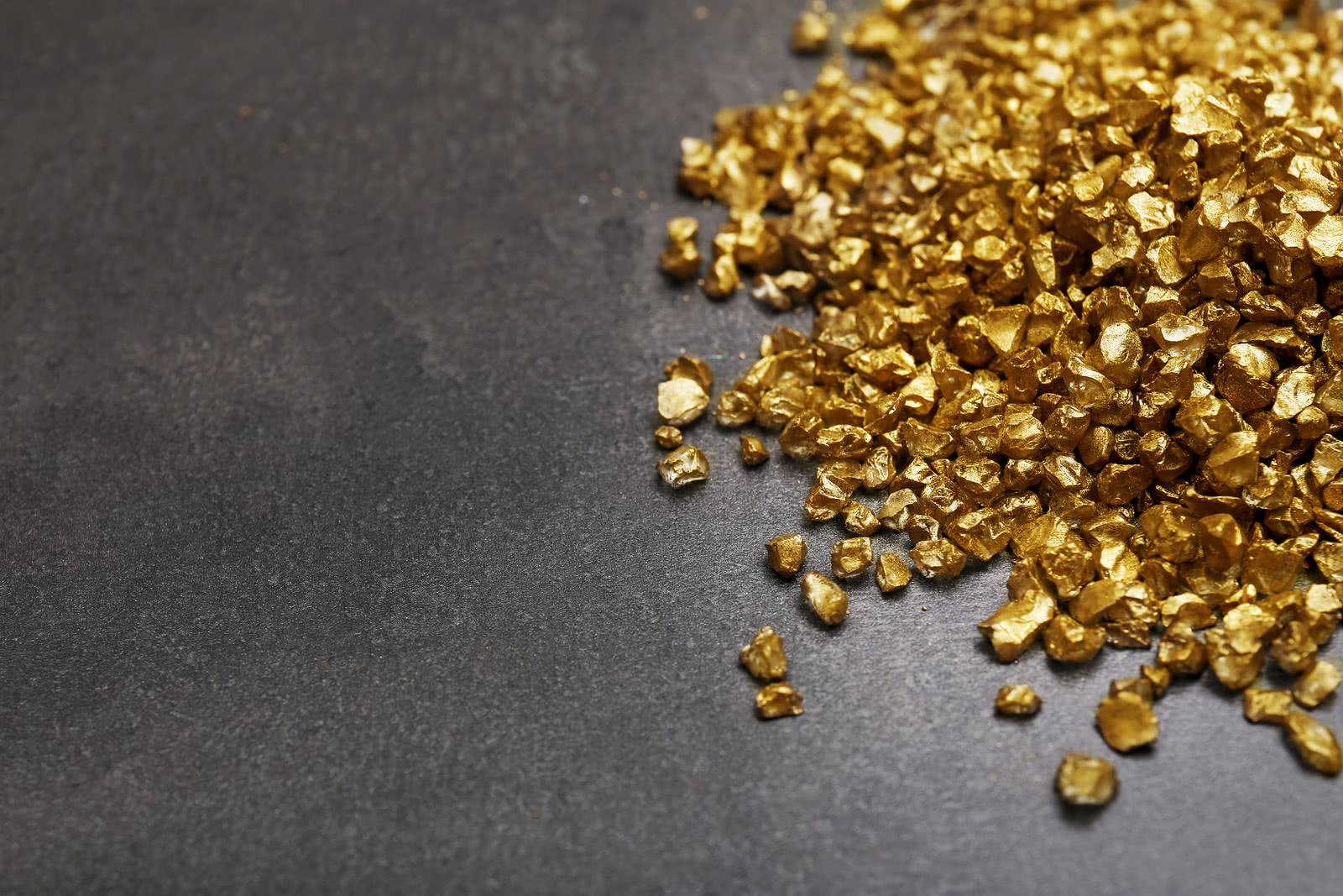 Find gold hidden in that pile of paperwork with these small business tax deductions.