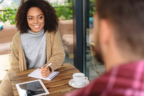 Skilled interviewer knows common hiring mistakes and how to avoid them